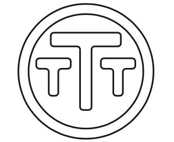 3tee.net